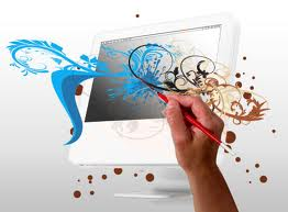 website design sydney australia